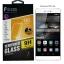 โฟกัส ฟิล์มกระจก Huawei P8 Lite thumbnail 1
