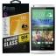โฟกัส ฟิล์มกระจก HTC Desire 816/816G thumbnail 1