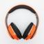 หูฟัง บลูทูธ Beats STN-13 Bluetooth Stereo Headset thumbnail 2