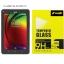 ฟิล์มกระจก Tronta True Smart Tab 4G Speedy 7.0 thumbnail 1