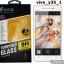 โฟกัส ฟิล์มกระจก Vivo Y35 thumbnail 1
