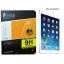 โฟกัส ฟิล์มกระจก iPad Air/Air2/Pro thumbnail 1