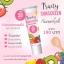 กันแดด Fruity Sunscreen กันแดดผลไม้ หน้าใส ขนาด 10 กรัม thumbnail 1