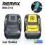 ที่ตั้งมือถือ Remax Car Holder รุ่น RM-C13 ลดเหลือ 160 บาท ปกติ 400 บาท thumbnail 1