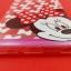 เคสไอโฟน6/6S เคส ใส มินนี่ thumbnail 2