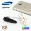 หูฟัง บลูทูธ Samsung S8 Bluetooth Headset ลดเหลือ 310 บาท ปกติ 780 บาท thumbnail 1