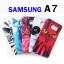 เคส Samsung A7 ลายกราฟฟิก รูปสัตว์ ลดเหลือ 90 บาท ปกติ 225 บาท thumbnail 1
