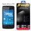 ฟิล์มกระจก Tronta Dtac Happy Phone 3G C310 thumbnail 1
