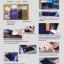 โฟกัส ฟิล์มลงโค้ง ซัมซุง S7 thumbnail 5