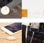 สายชาร์จ HOCO EmergencyCharging Cable UPL16 สีทอง thumbnail 9