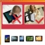 ที่วางโทรศัพท์ แท็บแล็ต ไอเเพด Universal tablet holder thumbnail 4