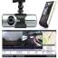 กล้องติดรถยนต์ all mate รุ่น R300 กล้องหน้า-หลัง thumbnail 15