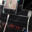สายชาร์จ HOCO EmergencyCharging Cable UPL16 สีทอง thumbnail 8