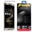 """ฟิล์มกระจก Tronta ZenFone 3 Deluxe 5.5"""" thumbnail 1"""