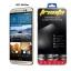 ฟิล์มกระจก Tronta HTC M9 Plus thumbnail 1