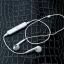 หูฟัง บลูทูธ คุณภาพสูง iPhone S6 Bluetooth Stereo headphone ลดเหลือ 495 บาท ปกติ 1375 บาท thumbnail 6