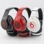 หูฟัง บลูทูธ Monster Beats KS770 Bluetooth Stereo Headset thumbnail 5
