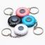 รีโมทถ่ายรูปไร้สาย (จิ๋ว) iPega mini Bluetooth remote shutter thumbnail 2