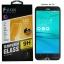โฟกัส ฟิล์มกระจก ZenFone Go TV ZB551KL thumbnail 1