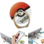 Pokemon Ring Stent แบบที่1 thumbnail 2