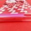 เคสไอโฟน6/6S เคส ใส มินนี่ thumbnail 3