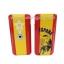 แบตสำรอง Power bank ebai มีจอ LCD EVA-5600 mAh World Cup Series thumbnail 6