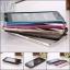 """เคสเซนโฟน2 5.5""""(Z551) แบบบัมเปอร์กรอบอลูมิเนียม thumbnail 2"""