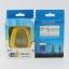 นาฬิกา อัจฉริยะ เพื่อสุขภาพ Smart Wear SW101 ลดเหลือ 490 บาท ปกติ 1,470 บาท thumbnail 2
