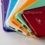 เคส iPhone 6 JELLY GOOSPERY ลดเหลือ 130 บาท ปกติ 450 บาท thumbnail 2