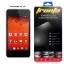 ฟิล์มกระจก Tronta True smart 4G 4.0 thumbnail 1