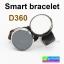 นาฬิกาโทรศัพท์ Smart Watch D360 ลดเหลือ 1,150 บาท ปกติ 3,450 บาท thumbnail 1