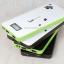 IWO P42 Power bank คุณภาพสูง 13200 mAh มีจอ LCD แถมซองผ้า ลดเหลือ 399 บาท ปกติ 1,400 บาท thumbnail 2