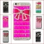 เคสไอโฟน6/6S เคส คริสตัส thumbnail 1