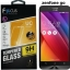 โฟกัส ฟิล์มกระจก Asus Zenfone GO ZC550TG thumbnail 1