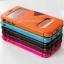 เคส iPhone 6 Meixin ลดเหลือ 130 ปกติ 450 บาท thumbnail 2
