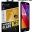 """โฟกัส ฟิล์มกระจก Asus Zenfone 2 Laser 5"""" thumbnail 1"""