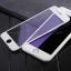 ฟิล์มกระจก iPhone 6 plus Remax tempered glass ราคา 159 บาท ปกติ 650 บาท ความแข็ง 9H thumbnail 3