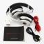หูฟัง บลูทูธ ไร้สาย Monster Beats solo HD S450 Bluetooth Stereo Headset thumbnail 6