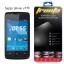 ฟิล์มกระจก Tronta Dtac Happy Phone 3G C570 thumbnail 1