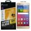 โฟกัส ฟิล์มกระจก Huawei GR5 thumbnail 1
