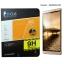 โฟกัส ฟิล์มกระจก Huawei MediaPad M2 thumbnail 1