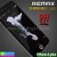 ฟิล์มกระจก iPhone 6 plus Remax tempered glass ราคา 159 บาท ปกติ 650 บาท ความแข็ง 9H thumbnail 1