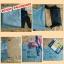 ซองไปรษณีย์พลาสติก จ่าหน้า P0 ขนาด18x25+6 จำนวน100ใบ thumbnail 6
