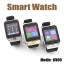 นาฬิกาโทรศัพท์ Smart Watch GV09 Phone Watch ลดเหลือ 1,100 บาท ปกติ 3,300 บาท thumbnail 1