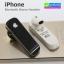 หูฟัง บลูทูธ iPhone A6 Bluetooth stereo headset ลดเหลือ 330 บาท ปกติ 750 บาท thumbnail 1