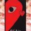 เคสไอโฟนSE เคสไอโฟน5/5S ฝาหลัง play thumbnail 14