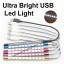 โคมไฟ Ultra Bright USB Led Light แบบพกพา ลดเหลือ 105 บาท ปกติ 250 บาท thumbnail 1