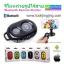 รีโมทถ่ายรูปไร้สาย AB Shutter 3 Bluetooth remote shutter Ashutb ลดเหลือ 69 บาท ปกติ 650 บาท thumbnail 1