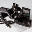 กล้องติดรถยนต์ 2 กล้อง H3000S Two Camera Car DVR thumbnail 6