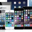 สายชาร์จ remax Cable สำหรับ iOS สีฟ้า กลิ่นหอม thumbnail 8
